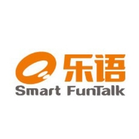 四川乐语通讯销售顾问工作环境