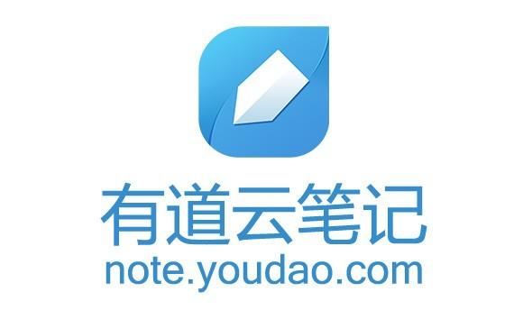 网易云logo素材