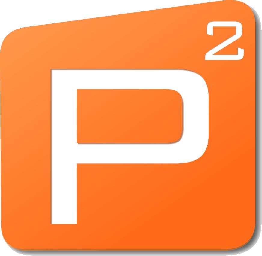 logo 标识 标志 设计 矢量 矢量图 素材 图标 872_852