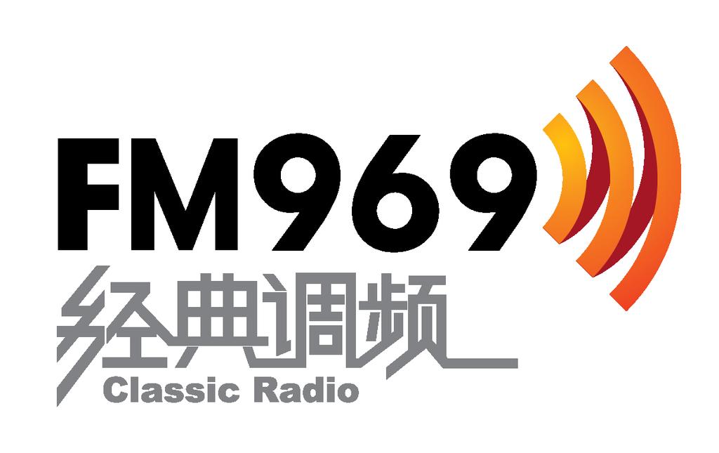 logo logo 标志 设计 矢量 矢量图 素材 图标 1024_645