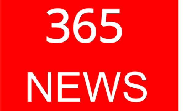 logo 标识 标志 设计 矢量 矢量图 素材 图标 596_360