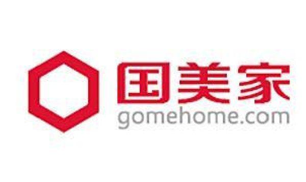 logo logo 标识 标志 设计 图标 600_358