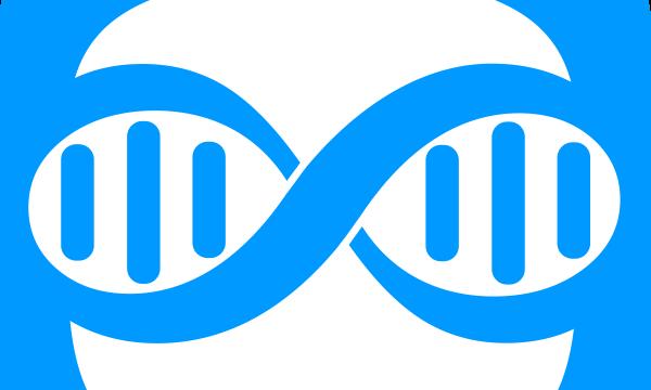 logo logo 标识 标志 设计 矢量 矢量图 素材 图标 600_360