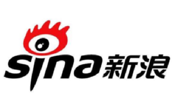 logo logo 标志 设计 矢量 矢量图 素材 图标 597_360