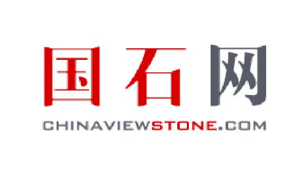 logo logo 标志 设计 矢量 矢量图 素材 图标 600_356