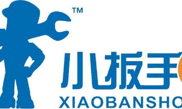 logo logo 标志 设计 矢量 矢量图 素材 图标 600_359