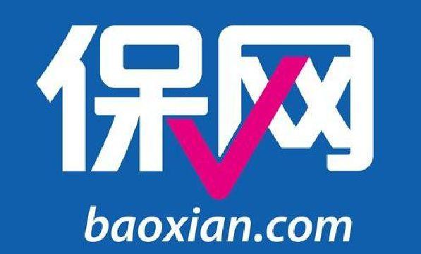 logo 标识 标志 设计 矢量 矢量图 素材 图标 597_360