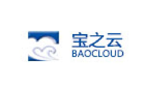 排列5产品 logo
