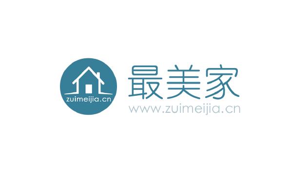 logo logo 标志 设计 图标 597_360
