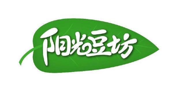 logo logo 标志 设计 矢量 矢量图 素材 图标 596_360