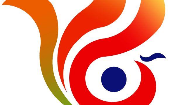 logo logo 标志 设计 矢量 矢量图 素材 图标 599_360