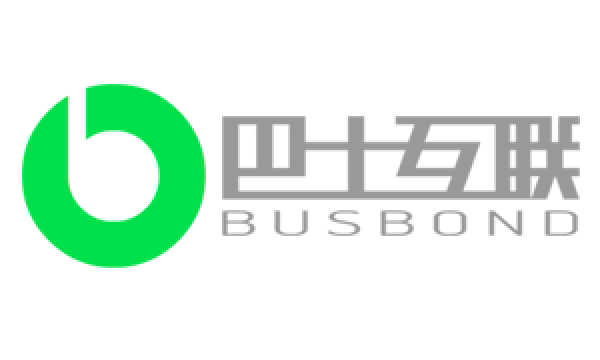 logo logo 标志 设计 图标 600_360