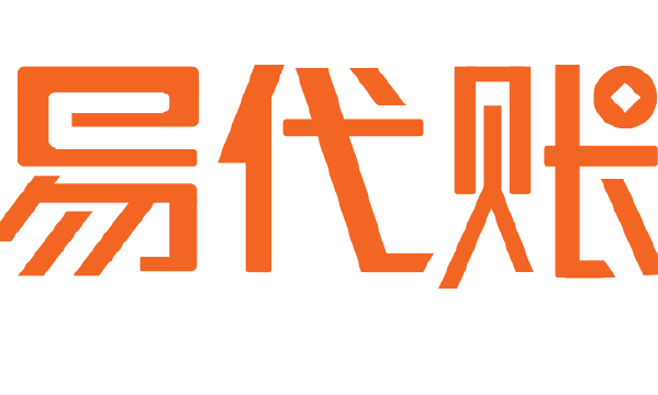 logo 标识 标志 设计 矢量 矢量图 素材 图标 599_360