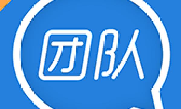 logo 标识 标志 设计 图标 599_360
