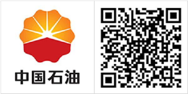 logo logo 标志 设计 矢量 矢量图 素材 图标 600_302