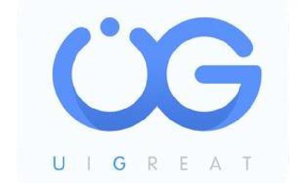 logo logo 标志 设计 图标 594_360