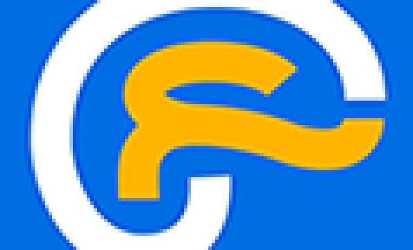 logo 标识 标志 设计 矢量 矢量图 素材 图标 595_360