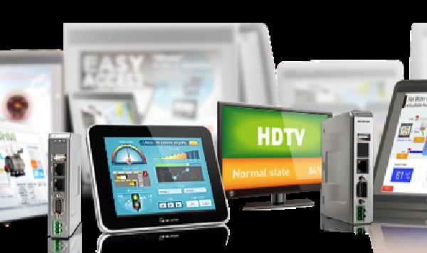 威纶通科技有限公司(WEINVIEW CO.,LTD)是集研发、生产、制造、销售于一体的金牌人机界面供应商,基于先进的人机沟通技巧和品牌化发展理念,在生产自动化、过程自动化领域提供多种选择的优质人机界面产品、解决方案及服务。WEINVIEW品牌专注于中国HMI市场,已广泛应用于机械、纺织、电气、包装、化工等行业。威纶通始终用最严格的标准鞭策自身发展:视品质为生命,采用世界先进的仪器设备,运用标准化作业程序执行管制;与国际标准同步,2004年通过国际知名认证公司SGS的9001-2000验证,2005年获得