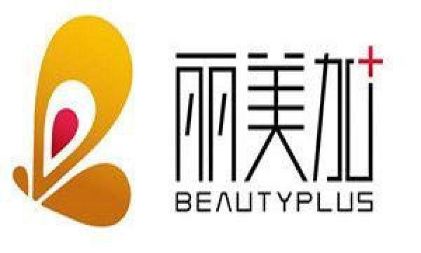 美度logo矢量图