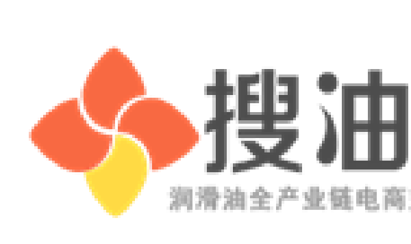 logo logo 标志 设计 矢量 矢量图 素材 图标 600_357