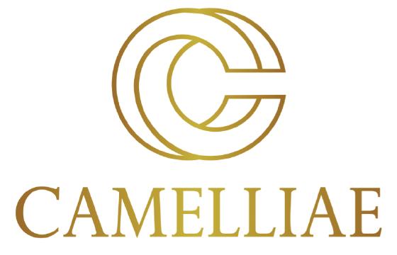 logo logo 标志 设计 图标 560_360图片
