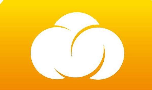 微信logo图标可爱