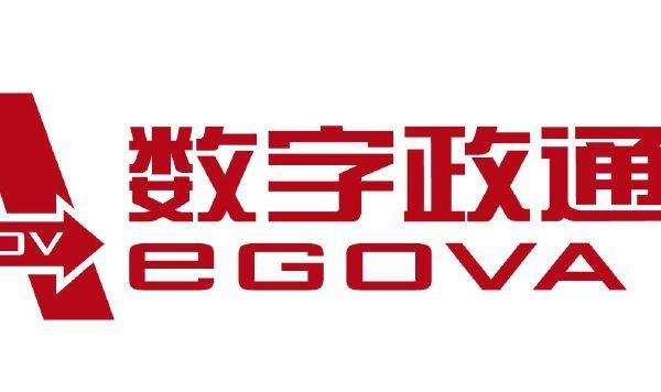 logo 标识 标志 设计 矢量 矢量图 素材 图标 600_356