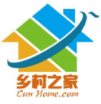 产品logo图片