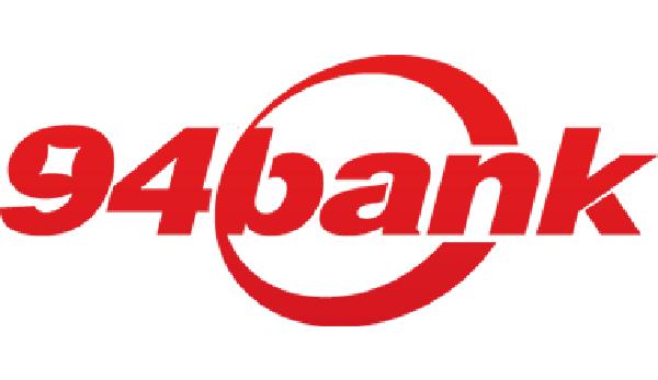 logo logo 标志 设计 矢量 矢量图 素材 图标 600_347
