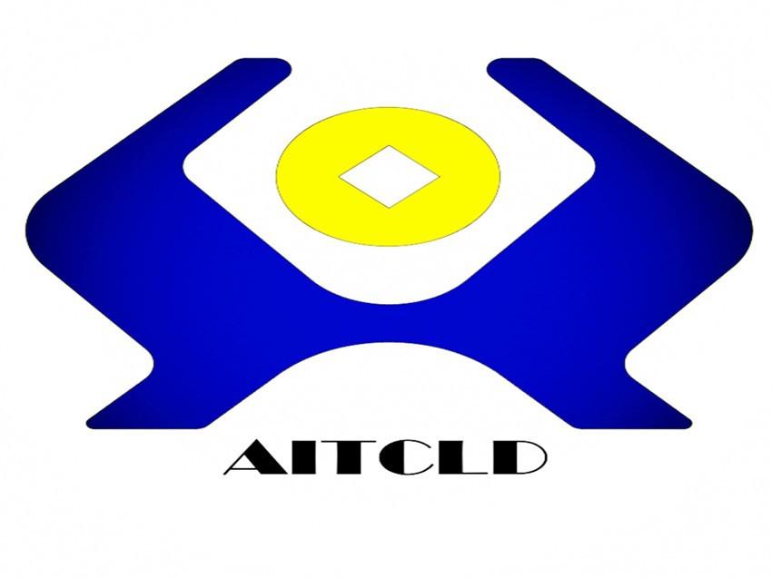 logo logo 标志 设计 图标 850_637