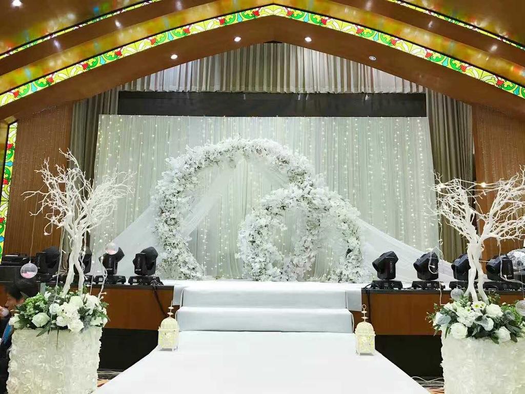结婚纪�y��yd�&����_婚礼 结婚 1024_768