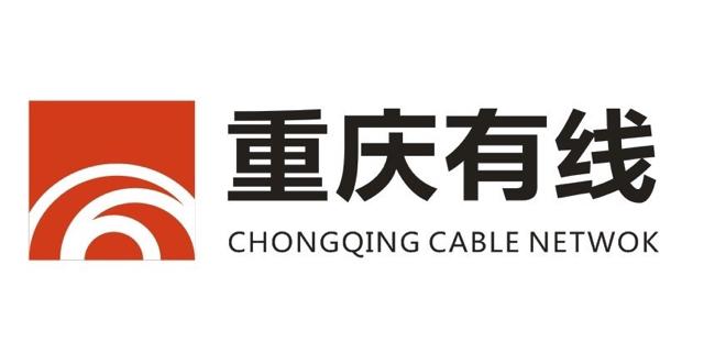 logo logo 标志 设计 矢量 矢量图 素材 图标 640_321