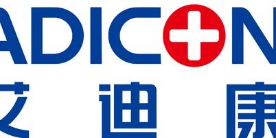 logo 标识 标志 设计 矢量 矢量图 素材 图标 402_201