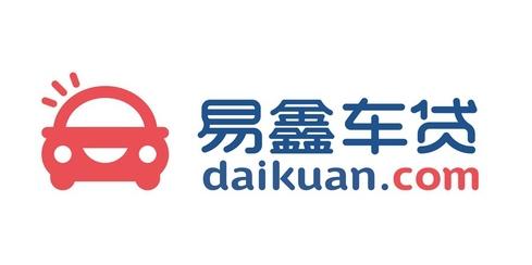 logo logo 标志 设计 矢量 矢量图 素材 图标 489_244