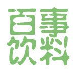 百事饮料logo
