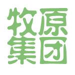 牧原集团logo