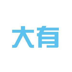 上海物流公司logo