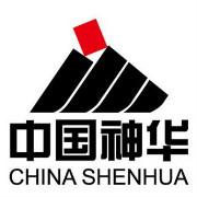 神华集团logo