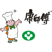 康师傅logo