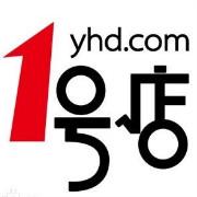 1号店logo