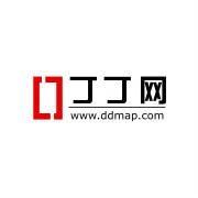 丁丁网/丁丁优惠logo