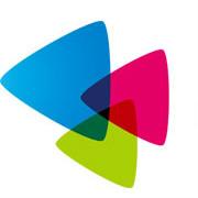 久邦数码logo