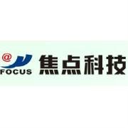 北京新网互联科技_8分 |569条信息 互联网 |www.focuschina.