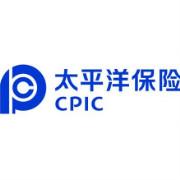 太平洋保险logo