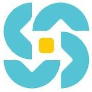 台州银行logo