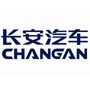 长安汽车logo