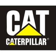 卡特彼勒logo