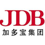 加多宝(中国)饮料有限公司logo