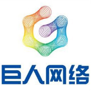巨人网络logo