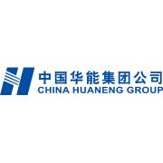 华能集团logo